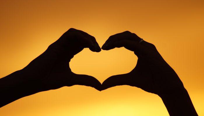 heart-826933_1920