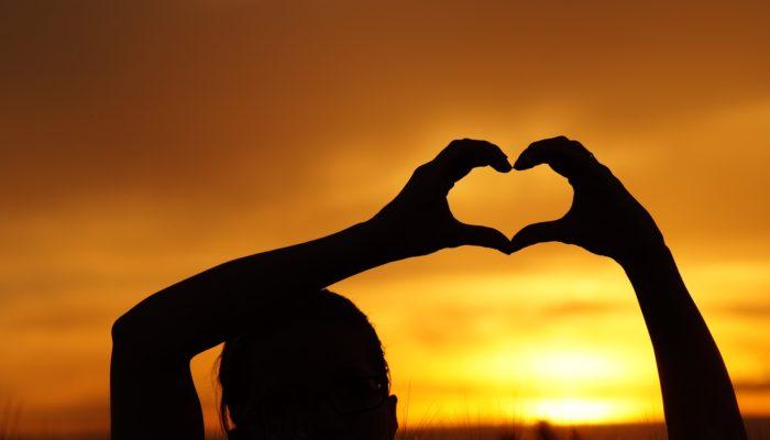 love-826934_1920