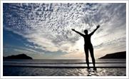 spiritual-counselling
