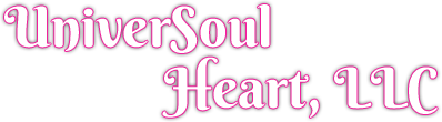 Universoul Heart, LLC - Holistic Wellness with Unconditional Caring and Acceptance