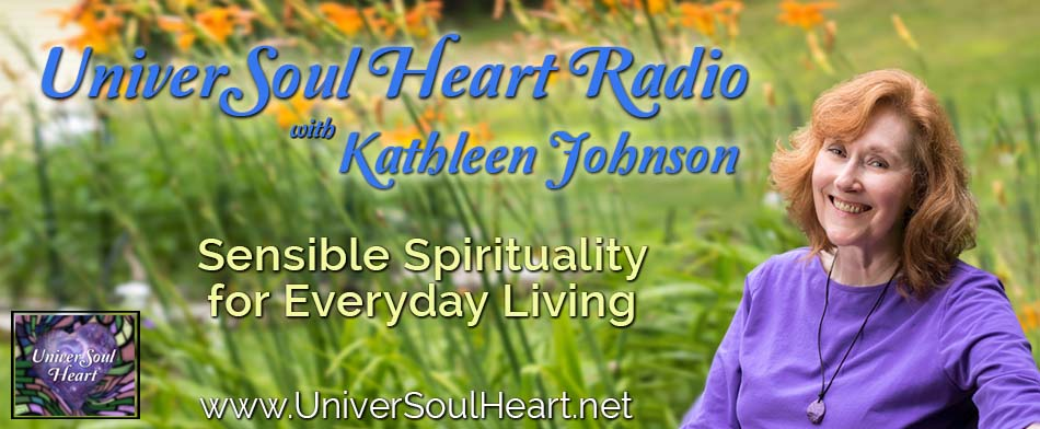 Kathleen-Johnson-Universoul-Heart-Radio-draft