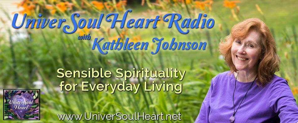 Kathleen-Johnson-Universoul-Heart-Radio-lg-draft2